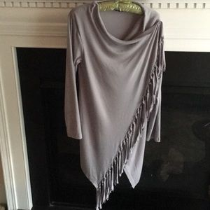 Tops - New-Perfect tunic for leggings